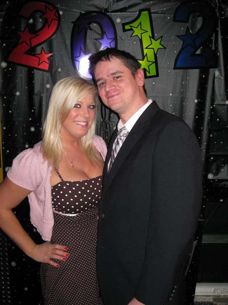dating in appleton wi Wisconsin speed dating singles events by pre-dating in wisconsin for busy single professionals.